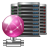 Web Hosting and Servers